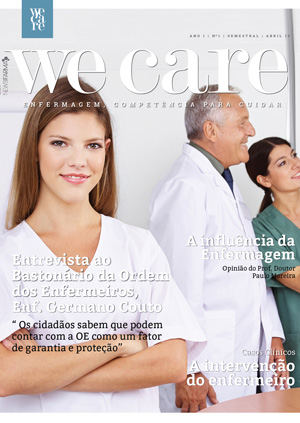 we-care,-1,-abril-2015