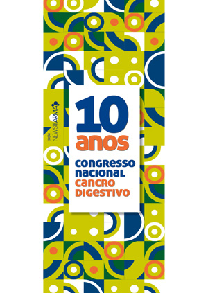 10-anos-do-congresso-nacional-do-cancro-digestivo