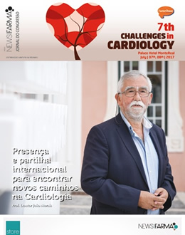 7th Challenges in Cardiology