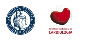 Portugal é o novo membro dos Chapter internacionais do American College of Cardiology