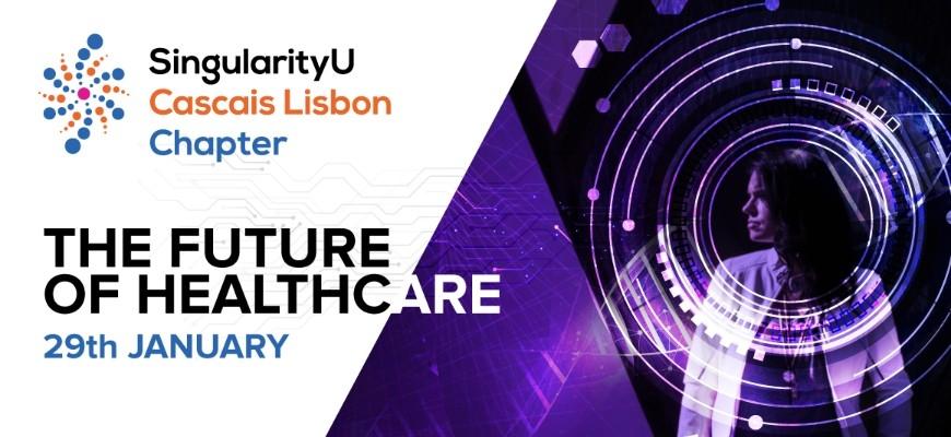 Especialistas nacionais e internacionais analisam impacto da tecnologia no setor da saúde