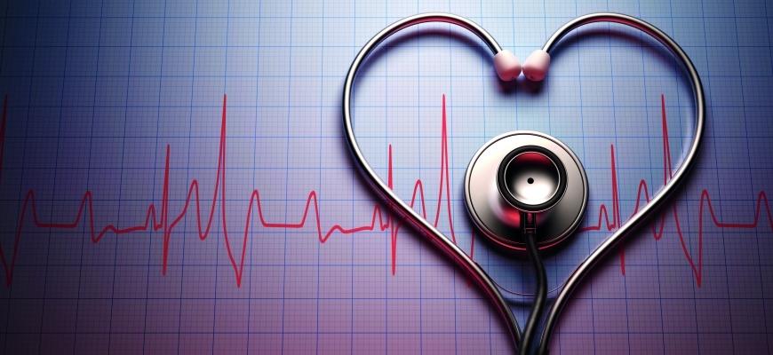 SPC defende: é preciso mudar o panorama da prevenção da morte súbita cardíaca no país