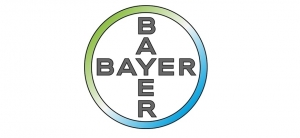 Saúde digital: Bayer abre candidaturas para o programa Grants4Apps