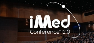 iMed Conference regressa a Lisboa com vertente virtual