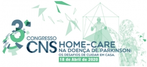 Save the date: III Congresso CNS em abril
