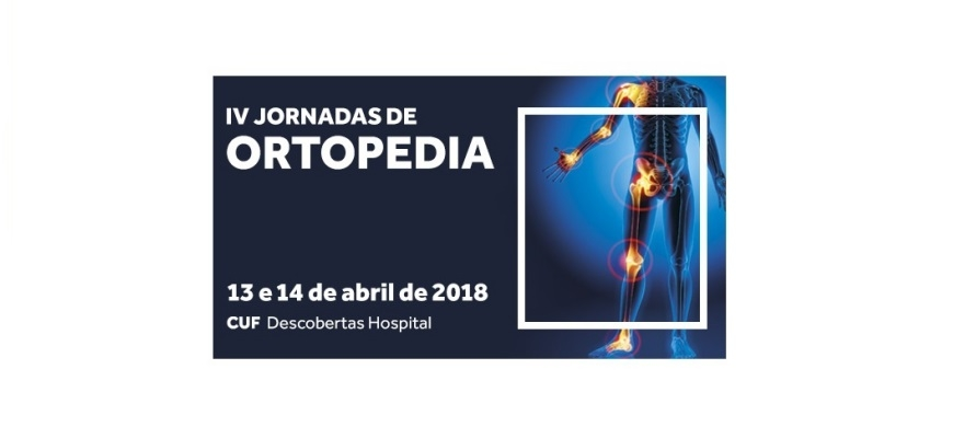 Especialistas em Ortopedia reúnem-se no Centro de Ortopedia do Hospital CUF Descobertas