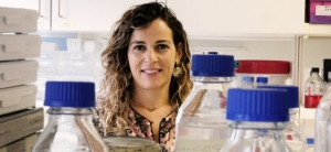 Investigadora do i3S distinguida com prémio pela Society for Glycobiology