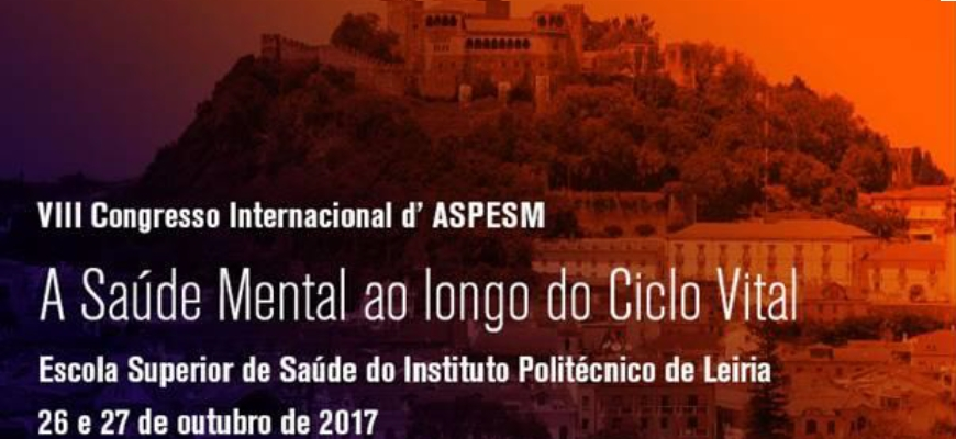 Congresso Internacional da ASPESM decorre no final desta semana