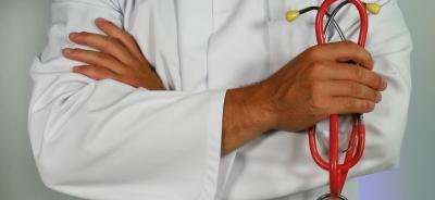Projeto Concordia: primeiro estudo nacional quer saber como médicos e doentes encaram a diabetes - News Farma - Newsfarma