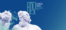 HPV Clinical Cases 2020: prazo de submissão de casos clínicos alargado