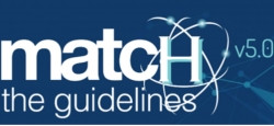 2.ª edição do MatcH the Guidelines na Reumatologia anuncia vencedores
